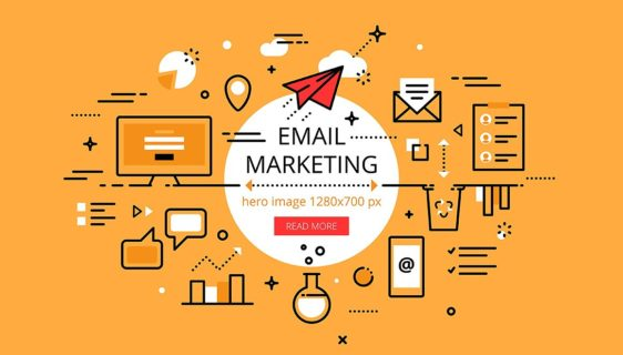 8 Reasons Your Email Marketing Isn't Working