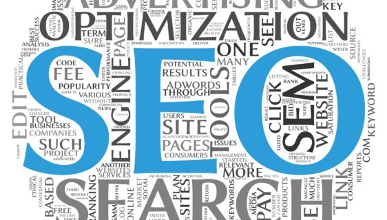 A Guide to Best Practice SEO Checklist in 2018