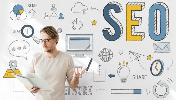 Affordable SEO Packages a Must For Any Company
