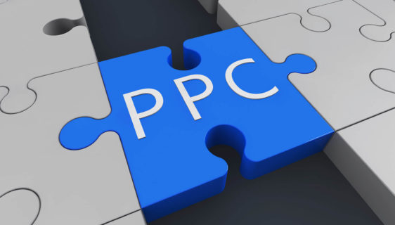 Benefits of Pay Per Click Advertising For Small Businesses