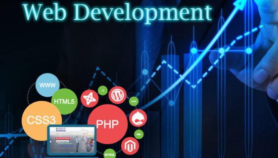 Benefits of Using Xamarin Development Framework