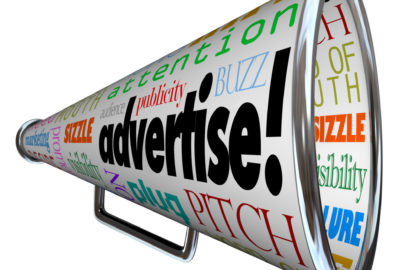 Best Idea to Promote Your Business in Gold Coast!!