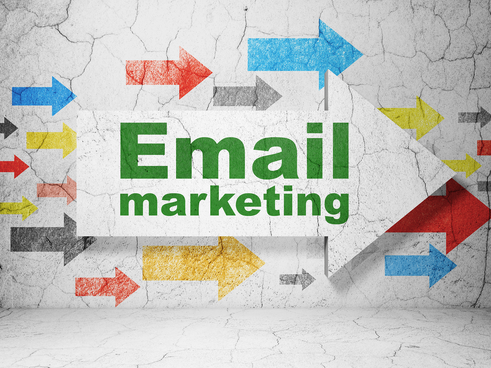 Best Strategies For Email Marketing