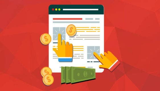 Boost Your Business with Pay Per Click Services California