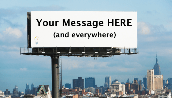 Digital Marketing Basics to Help You Get Ahead