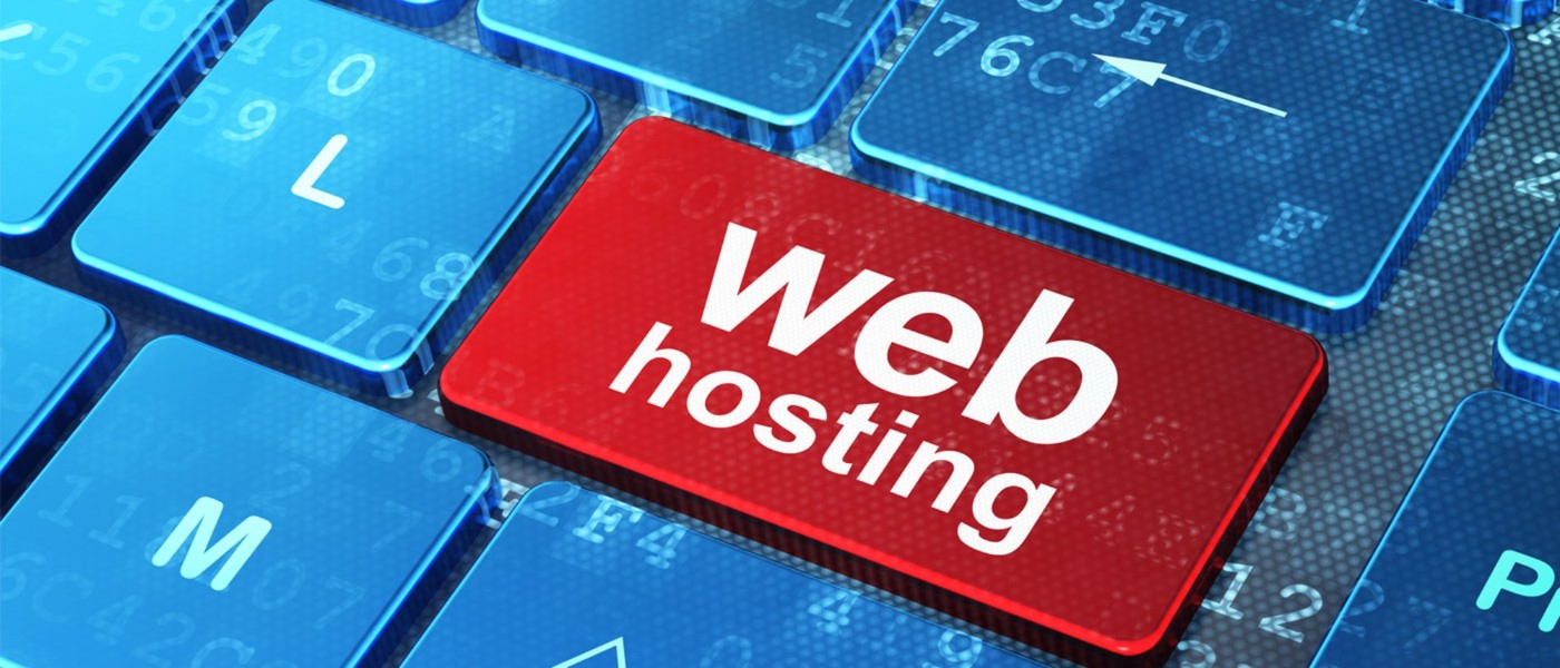 Do You Want to Improve Your Website Uptime?