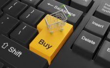 E-commerce Websites Helping to Attract More Customers