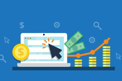Get An Attractive PPC Package In LA For Faster And Better Search Engine Results