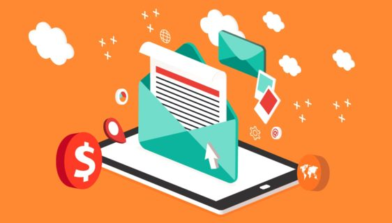 Get Better At Email Marketing Today With Some Amazing Ideas