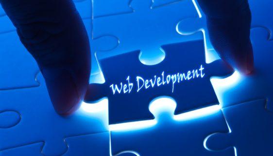 Get High Quality WordPress Development Services in Shamli