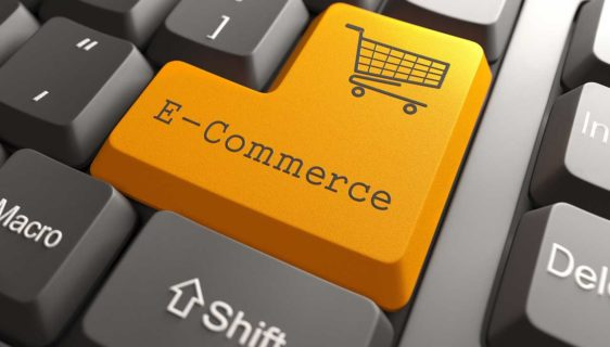 Get Knowledge About The Mobile Apps And The E-commerce Development