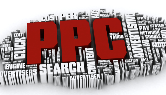 Get the Tips and Techniques of PPC Campaign Management