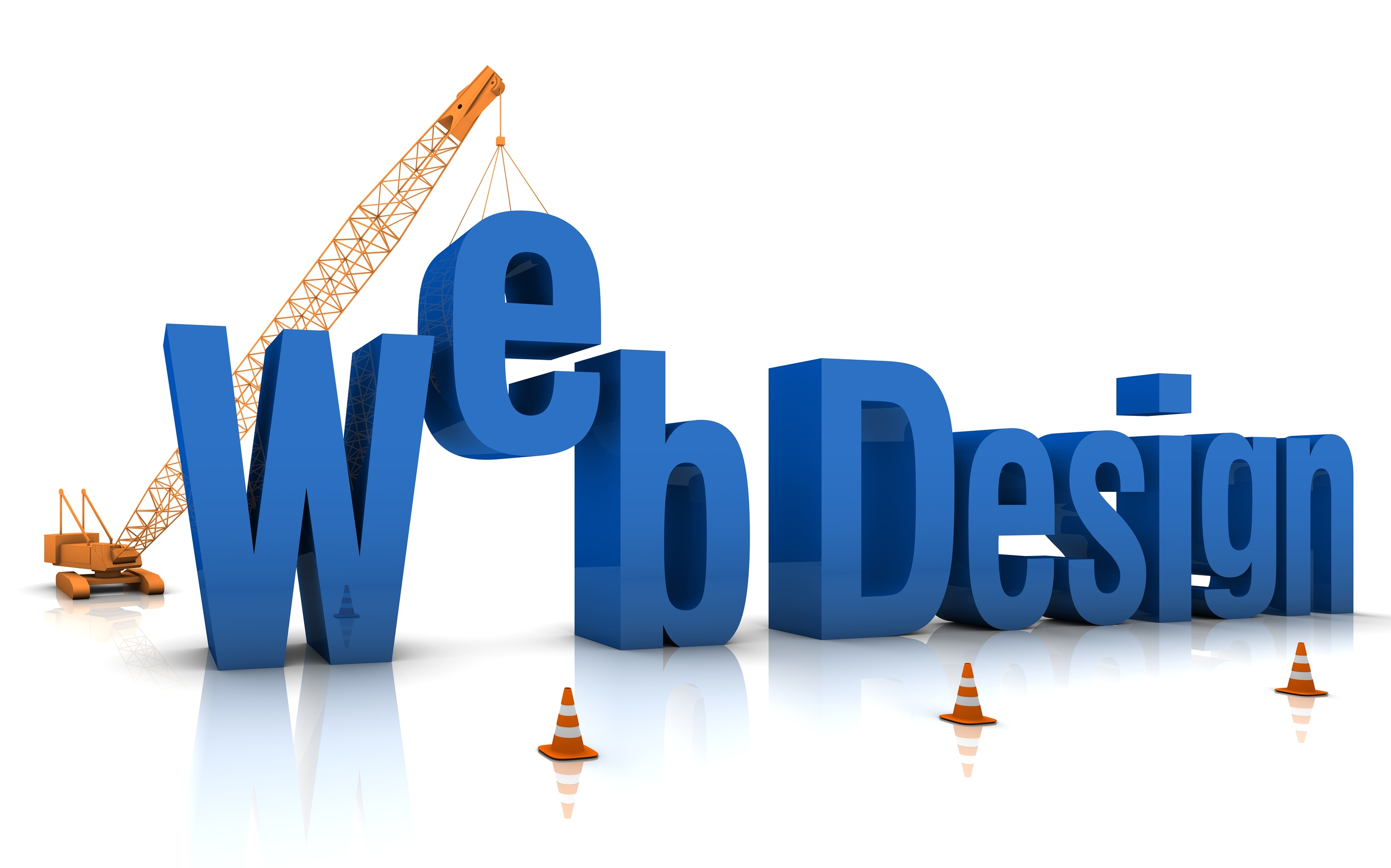 Hire The Best Web Development Company to Get a Well-designed Website