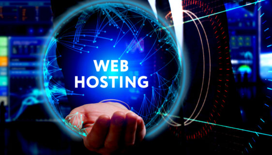 How Dedicated Server Hosting Services Work?