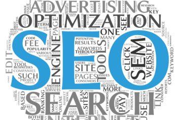 How Digital Marketing Agency Helps to Make Brand Popular?