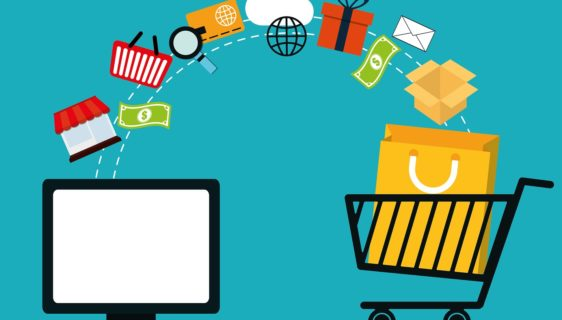 How To Drive More Sales On Your E-commerce Store