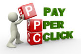 How To Target Right Business Customers With Pay Per Click