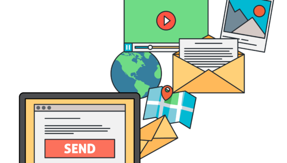 How You Can Grow Your Business With Email Marketing?