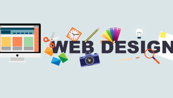 How to Choose Best PSD to Responsive Html Company 5 Pointers to Look at
