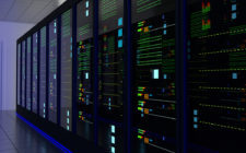 How to Improve The Performance of Your VPS Server?