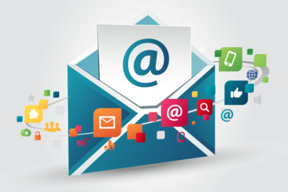 How to Make Email Marketing During Holidays