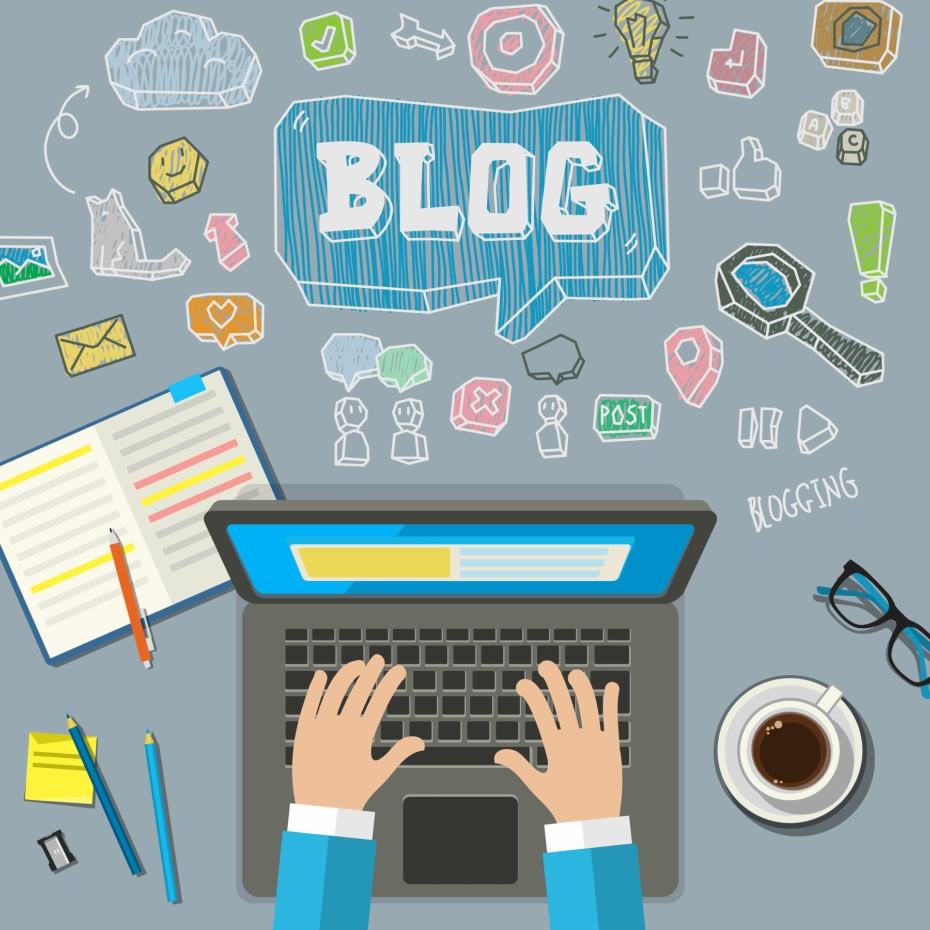 How to Use Articles to Make Money Blogging