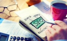 Importance of SEO Packages For Start-ups Customers