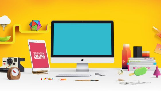 In The 21st Century Great Website Design Is Critical For Your Business
