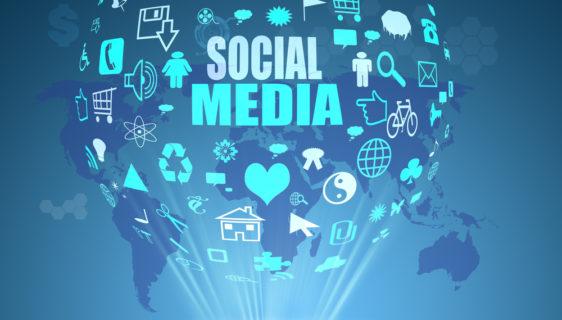 Innovation in Social Media Analytics