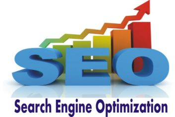 Local SEO Marketing Services - The Need of Time Services