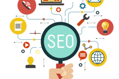 Major 5 Questions To Be Asked Before Hiring SEO Company