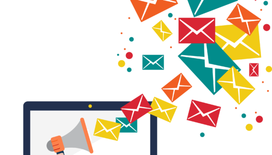 Make a Powerful Email Marketing Tips With These 29 Expert Tips