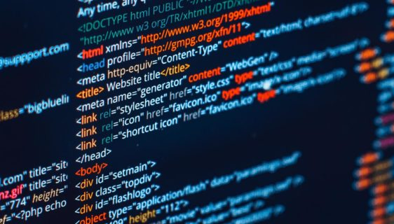 Node.js or Java - Which is Best For Your Enterprise App Development?