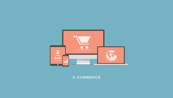 Online Shopping Benefits - Why Shop Online?