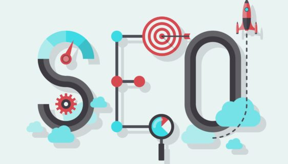 Promoting Your Brand Through Optimizing Search Engine