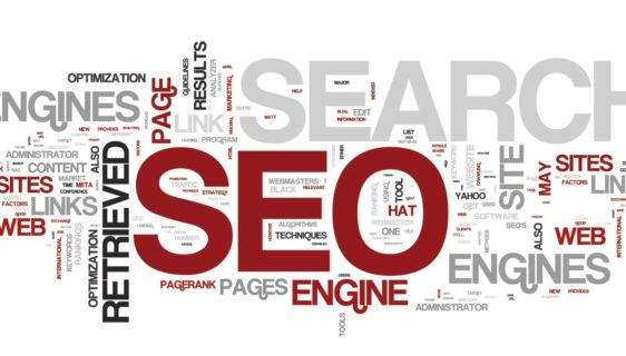 SEO Emerging As An Essential Asset For Businesses