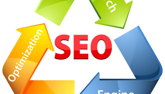 SEO Failures That Could Ruin Your Search Ranking
