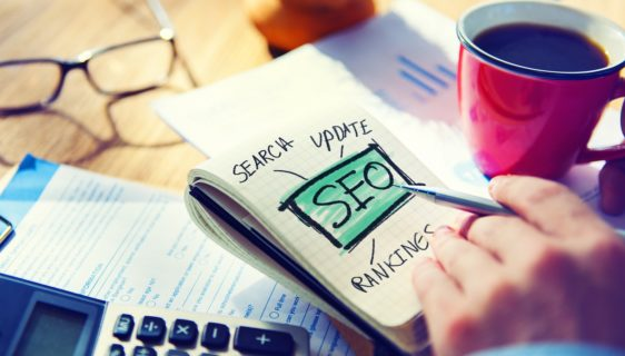 Some Important Tips to Hire The Best SEO Company in Delhi
