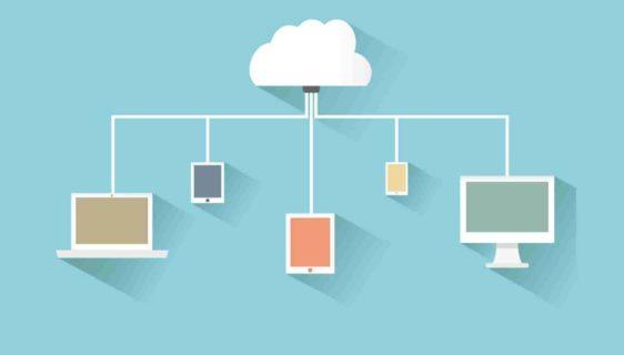 Tips For Web Hosting