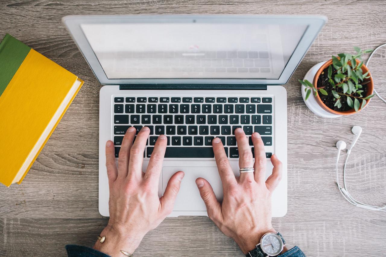 Tips To Write Seo Friendly Blog Post