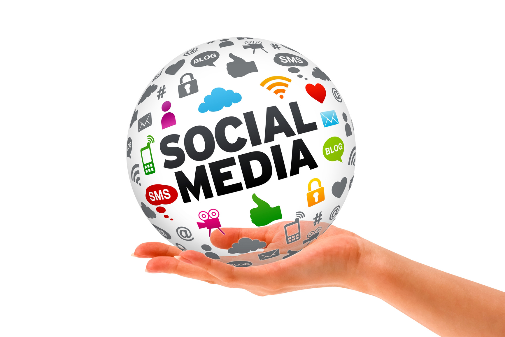 Tools To Track And Monitor The Social Media Marketing Campaign
