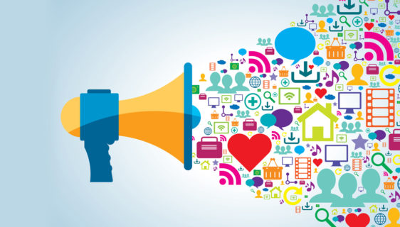 Top 6 Effective Ways to Promote Your Company on Social Media
