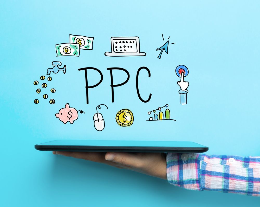 Top 7 Pay Per Click Advertising Benefits