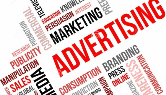 Top Considerations While Ordering Advertising Flags For Your Event