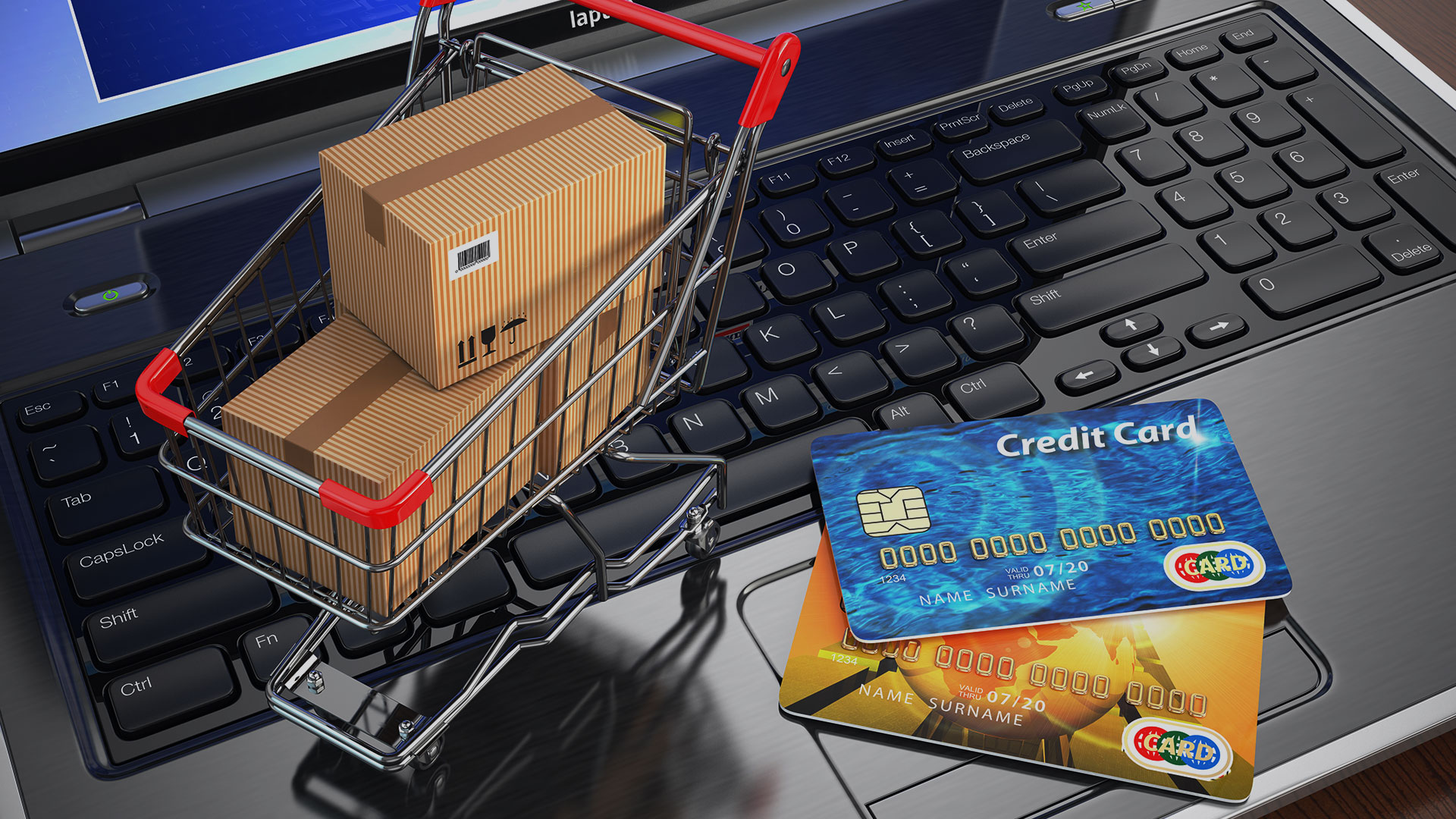 Top Reasons Startup Ecommerce Platforms Often Fail to Get Success