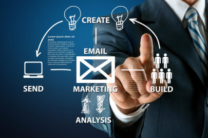 Top Reasons Why You Should Invest In Email Marketing