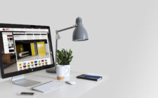Tranding Custom Best WordPress Development Services Company