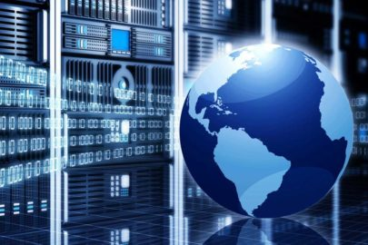 Veeble Expanded Its Dedicated Server Line up to Reach Customers' Requirements