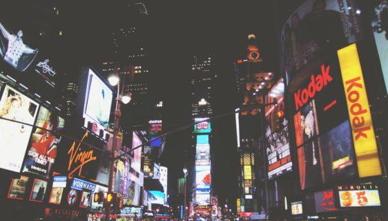 Web Designing Impact On Content Marketing