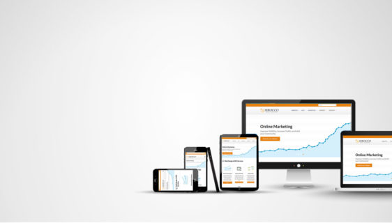 What You Need to Know About Web Application Development